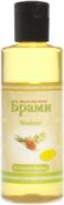 Масло для волос Брахми  Косметическая линия «Радж Расаяна», 200мл